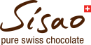Sisao | High Quality Swiss Chocolate | Sugar free & Lactose free